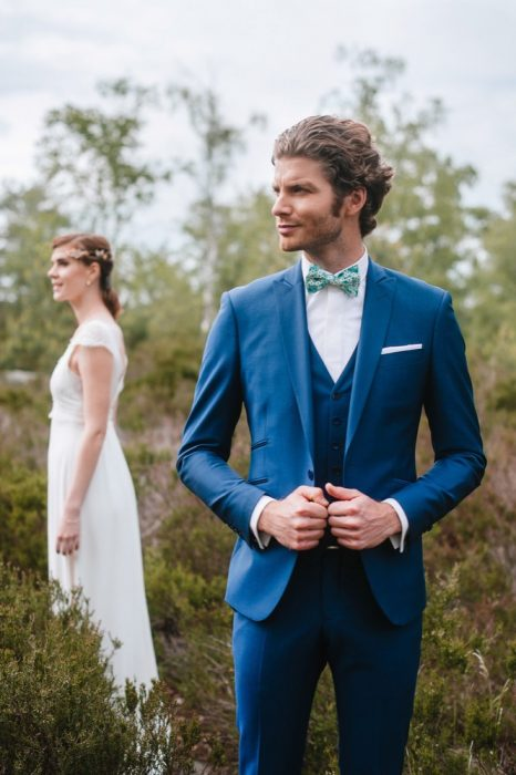 Samson collection 2017 Samson collection 2017 15 - Blog Mariage