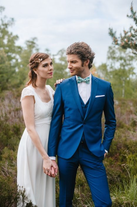 Samson collection 2017 Samson collection 2017 9 - Blog Mariage
