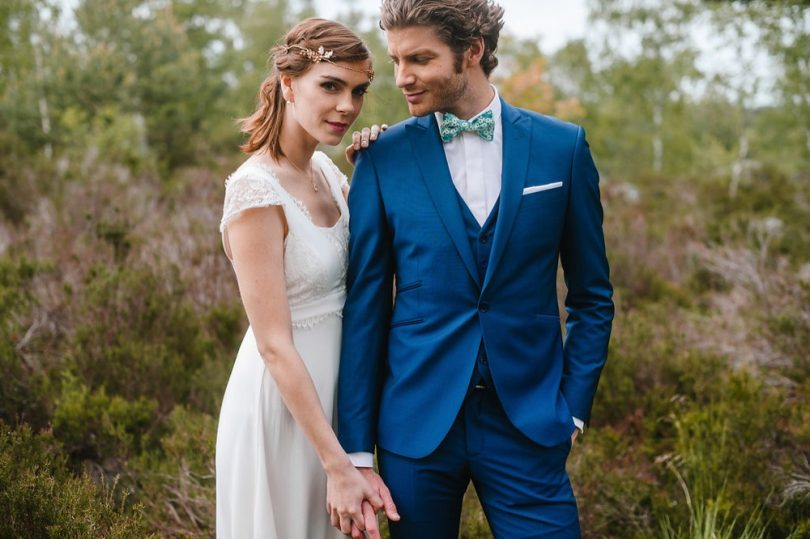 Samson collection 2017 Samson collection 2017 7 - Blog Mariage
