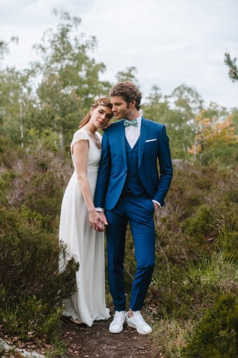 Samson collection 2017 Samson collection 2017 11 - Blog Mariage