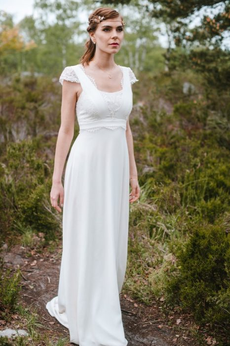 Samson collection 2017 Samson collection 2017 43 - Blog Mariage