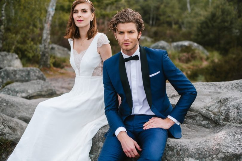 Samson collection 2017 Samson collection 2017 39 - Blog Mariage
