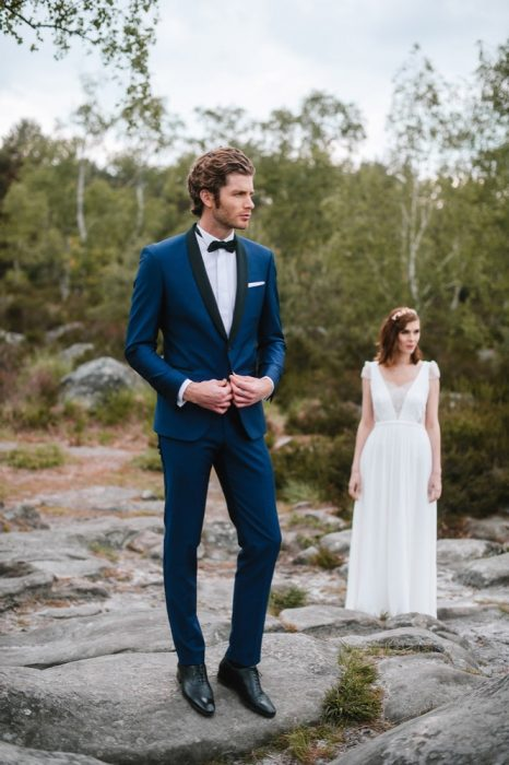 Samson collection 2017 Samson collection 2017 35 - Blog Mariage