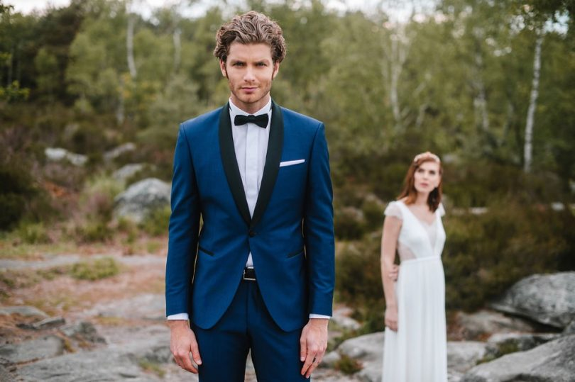 Samson collection 2017 Samson collection 2017 33 - Blog Mariage