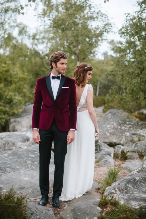 Samson collection 2017 Samson collection 2017 61 - Blog Mariage