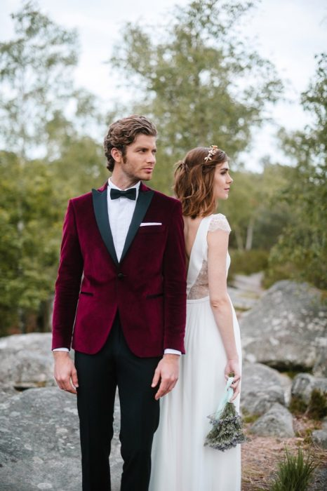 Samson collection 2017 Samson collection 2017 57 - Blog Mariage