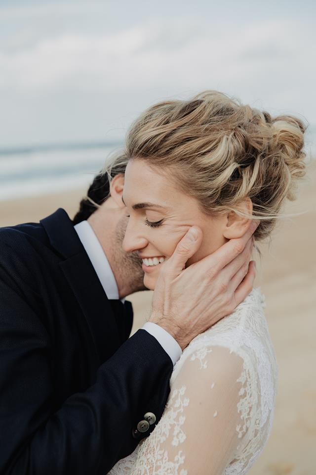 fêter son anniversaire de mariage