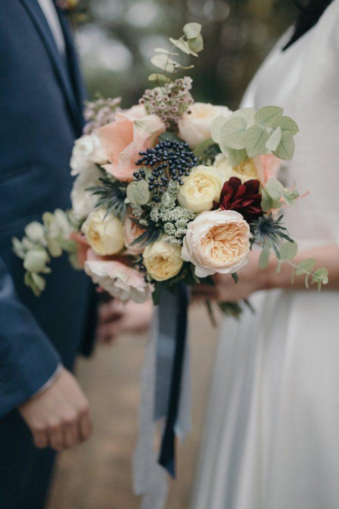 Fleurs 2 - Blog Mariage