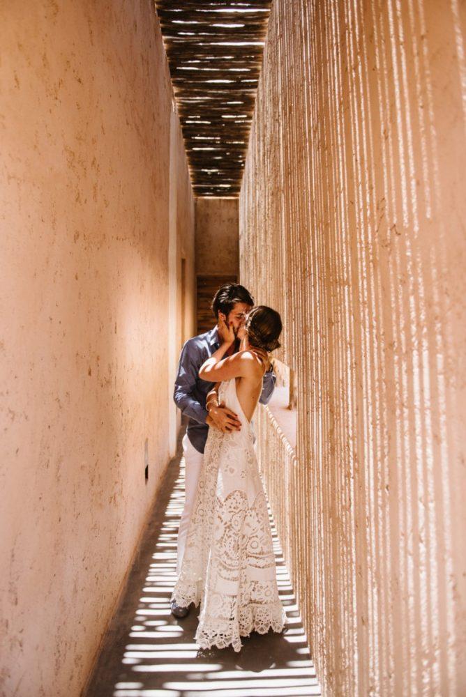 Photographes 15 - Blog Mariage