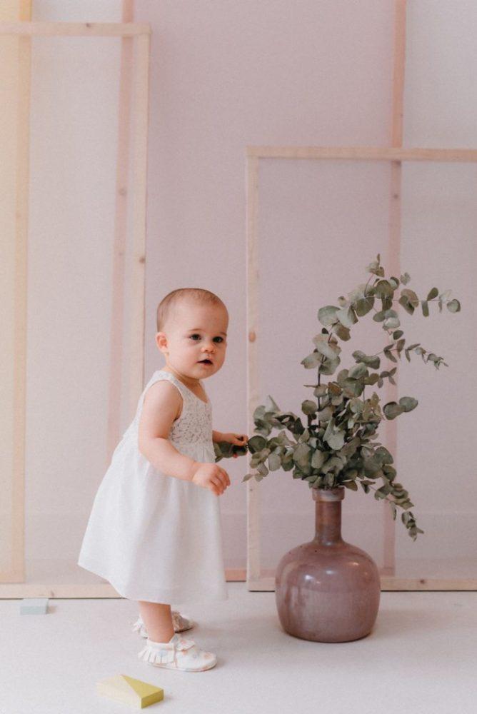 enfants d'honneur Trouver une tenue pour vos enfants d'honneur 12 - Blog Mariage