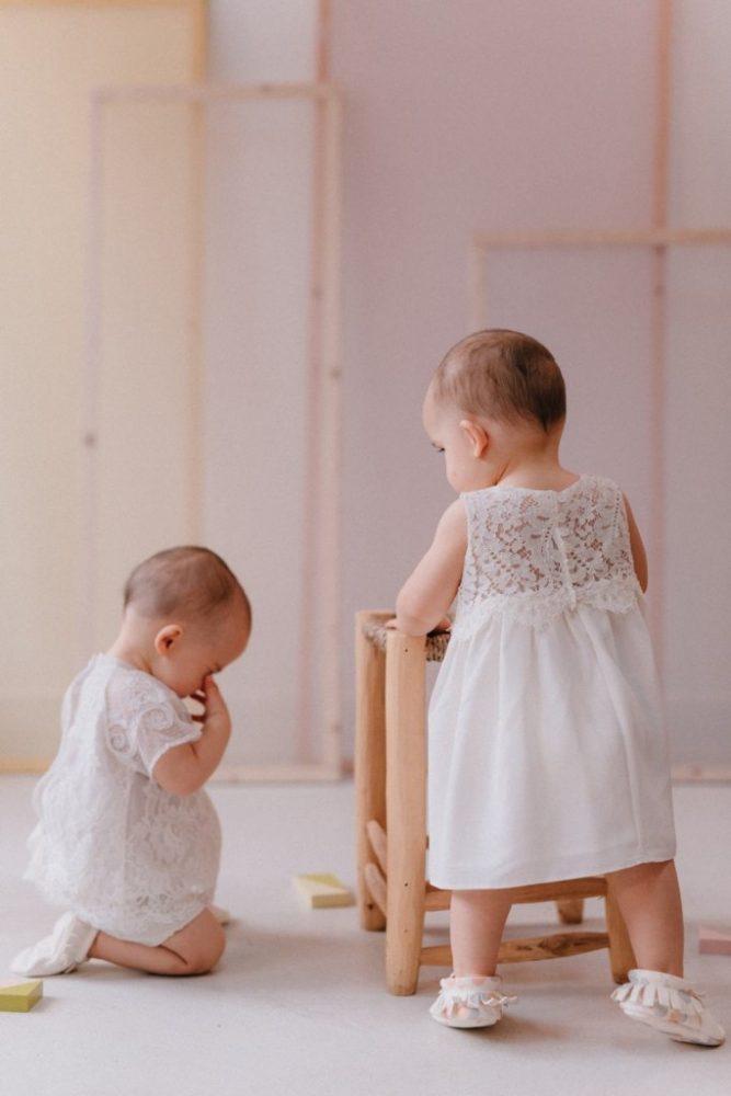 enfants d'honneur Trouver une tenue pour vos enfants d'honneur 14 - Blog Mariage