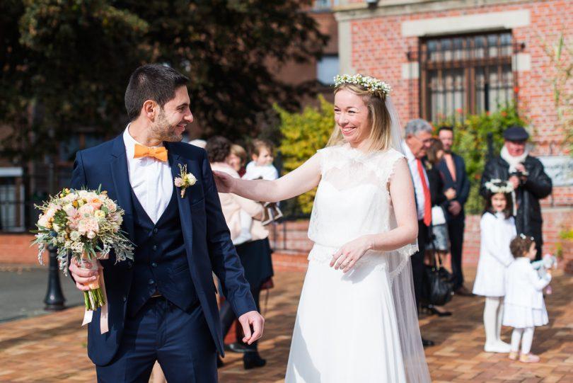 mariage bohème Mariage Bohème E&D 9 - Blog Mariage