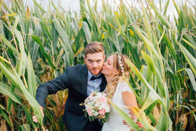 mariage-anglais-champetre-aetl-lapprentiemariee
