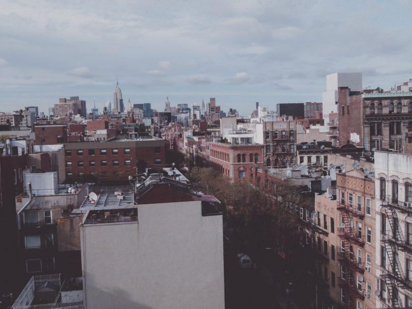 newyork-lapprentiemariee-demande-en-mariage
