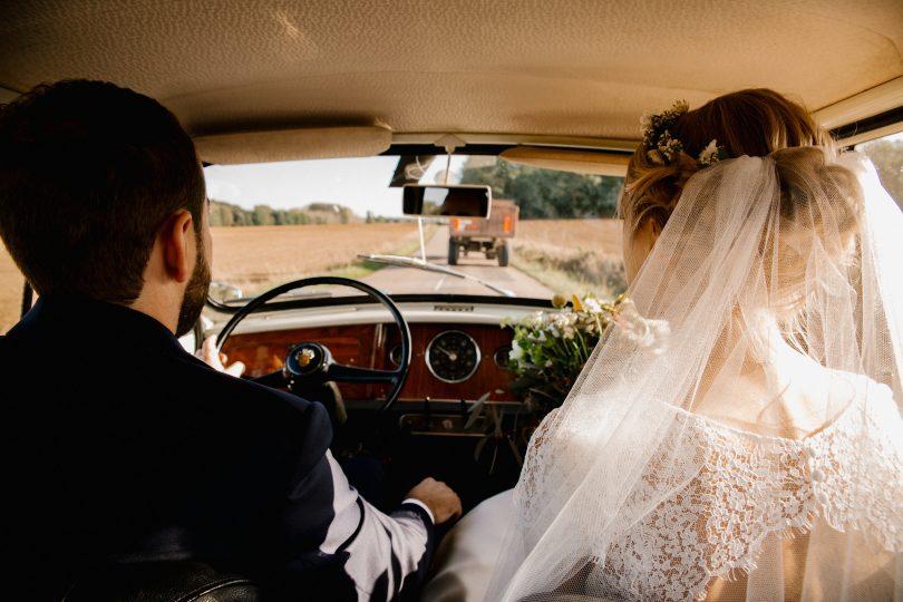 préparatifs de mariage 5 conseils pour débuter vos préparatifs de mariage 1 - Blog Mariage