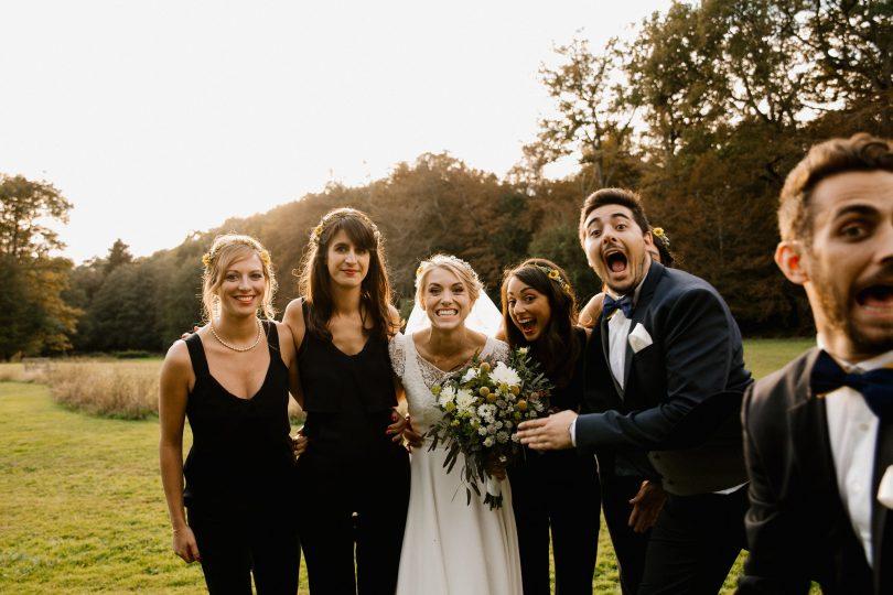 préparatifs de mariage 5 conseils pour débuter vos préparatifs de mariage 12 - Blog Mariage