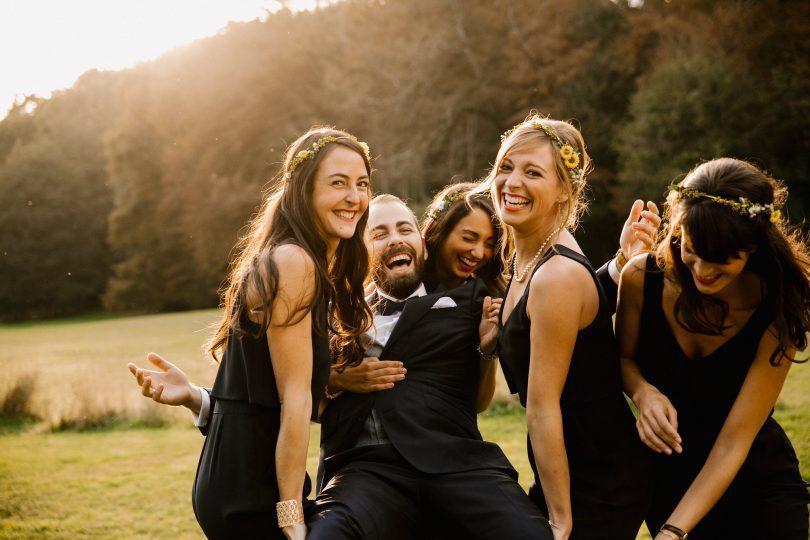 préparatifs de mariage 5 conseils pour débuter vos préparatifs de mariage 10 - Blog Mariage
