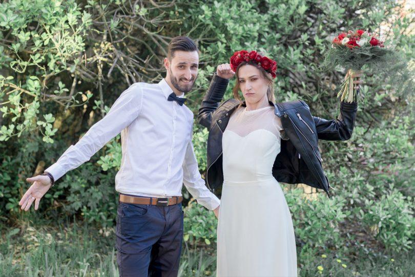 pique-nique chic Shooting Inspiration : Pique-nique Chic 31 - Blog Mariage
