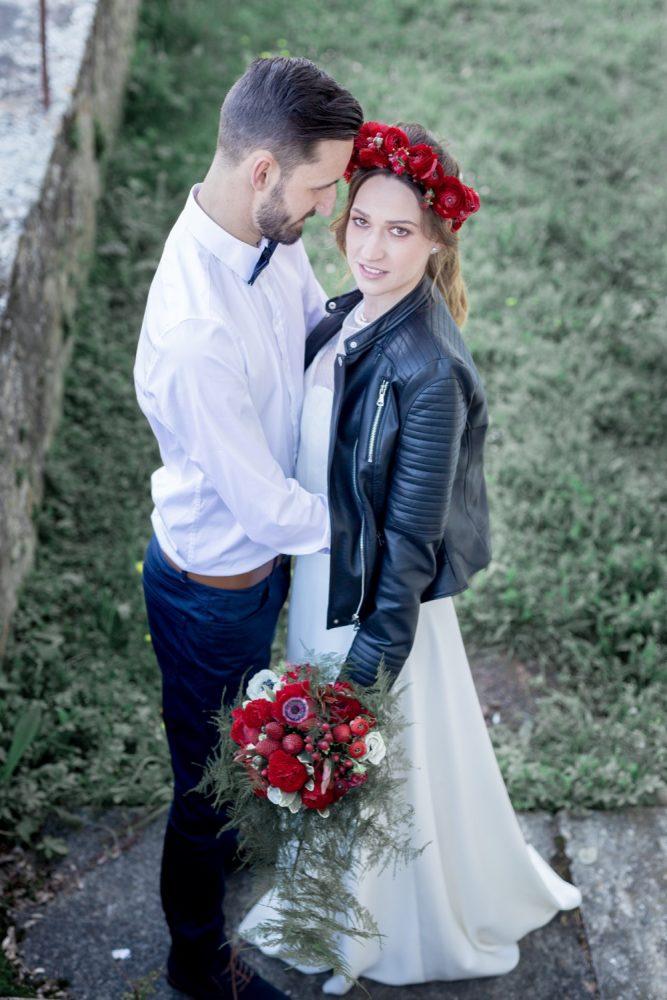 pique-nique chic Shooting Inspiration : Pique-nique Chic 15 - Blog Mariage