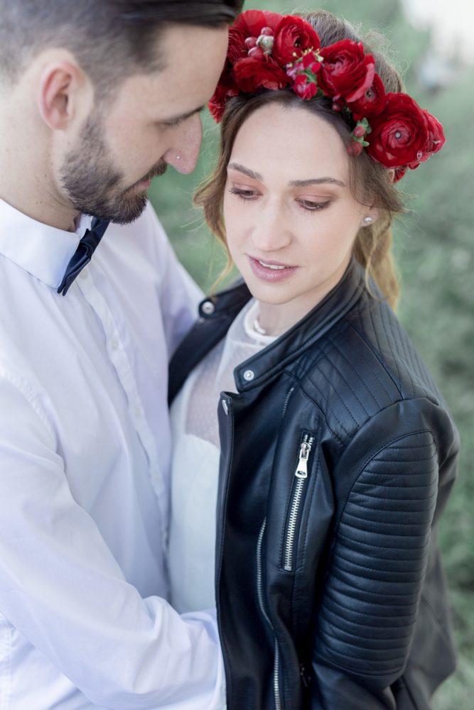 pique-nique chic Shooting Inspiration : Pique-nique Chic 13 - Blog Mariage