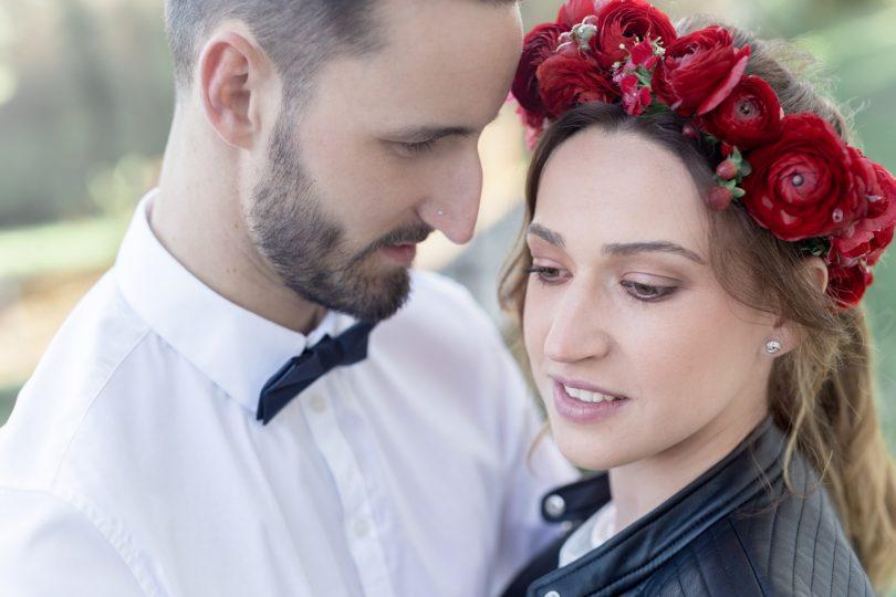 pique-nique chic Shooting Inspiration : Pique-nique Chic 29 - Blog Mariage