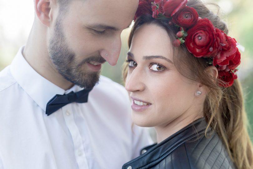 pique-nique chic Shooting Inspiration : Pique-nique Chic 27 - Blog Mariage