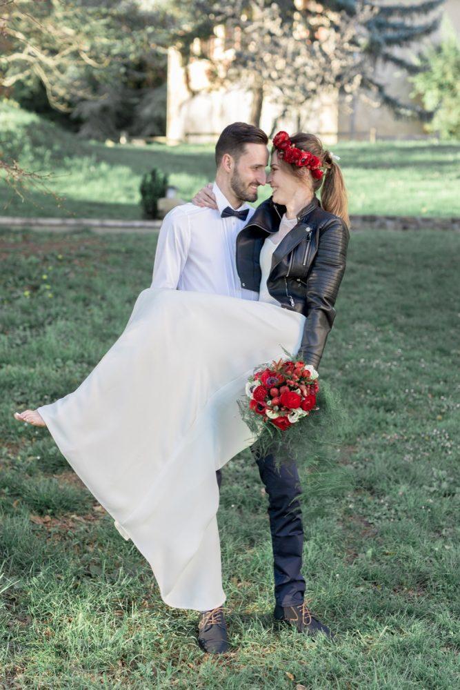 pique-nique chic Shooting Inspiration : Pique-nique Chic 21 - Blog Mariage