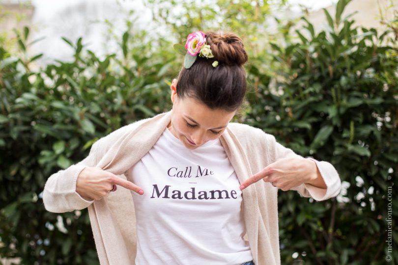 evjf à paris EVJF Marion à Paris 19 - Blog Mariage