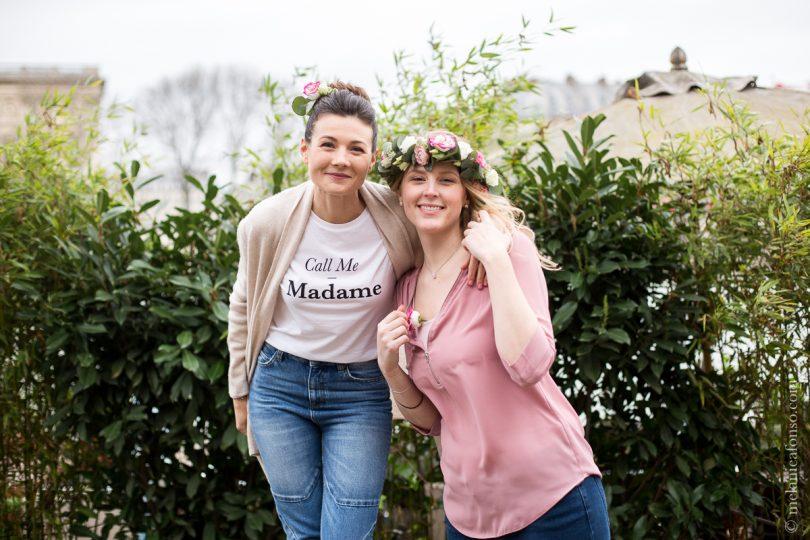 evjf à paris EVJF Marion à Paris 27 - Blog Mariage
