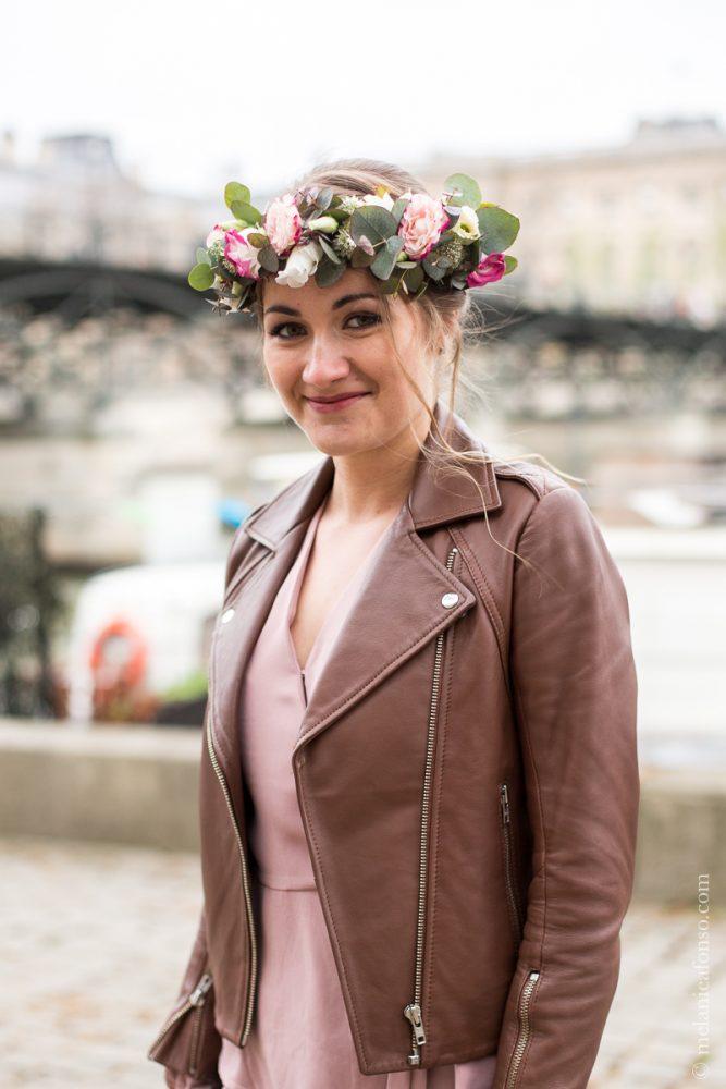evjf à paris EVJF Marion à Paris 11 - Blog Mariage