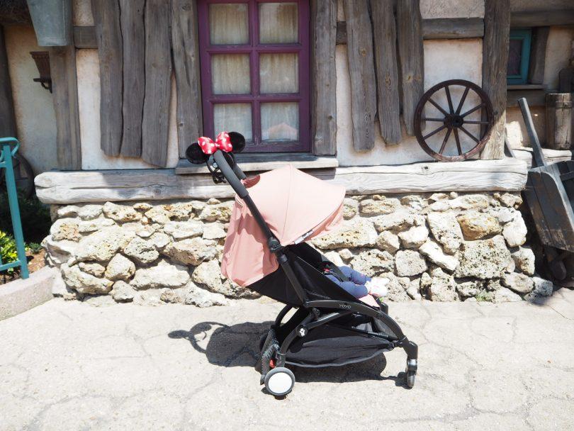 essentiels avec bébé Nos petites affaires avec bébé depuis 6 mois 7 - Blog Mariage