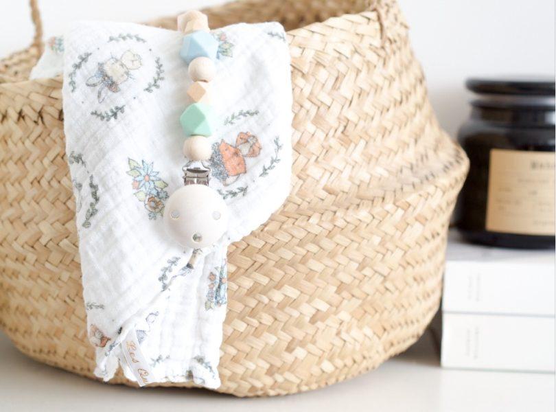 essentiels avec bébé Nos petites affaires avec bébé depuis 6 mois 11 - Blog Mariage