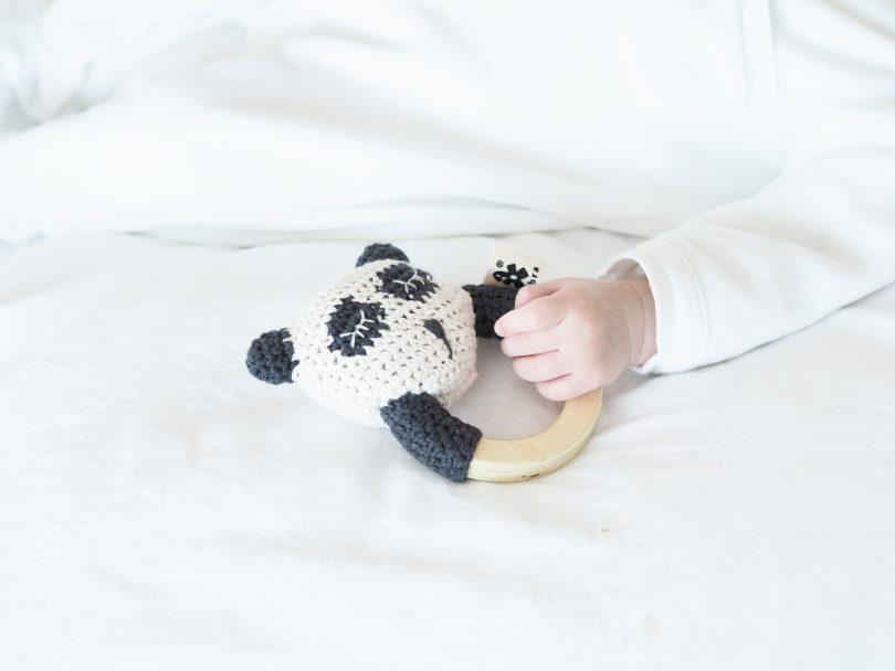 essentiels avec bébé Nos petites affaires avec bébé depuis 6 mois 13 - Blog Mariage