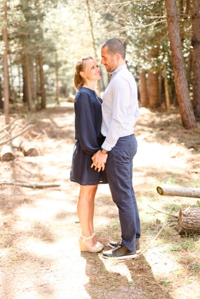 Love session en Corse Love Session en Corse M+A 23 - Blog Mariage