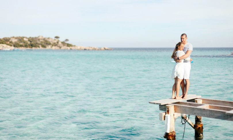 Love session en Corse Love Session en Corse M+A 5 - Blog Mariage
