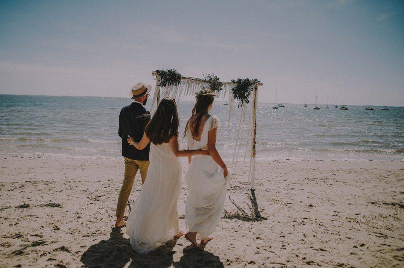 mariage-kinfolk