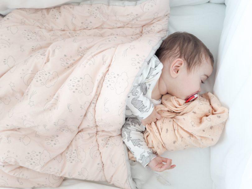 hiver avec bébé Mes petits essentiels de l'hiver avec Bébé ! 10 - Blog Mariage