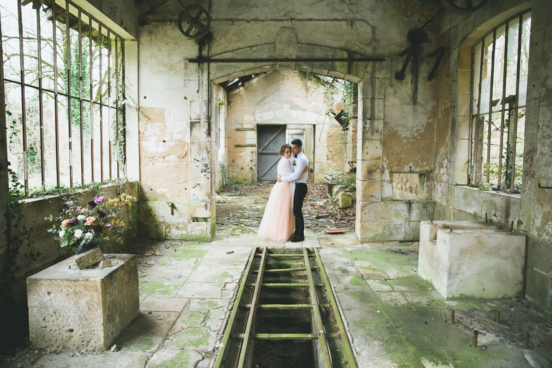 mariage-industriel-mineral-automne-lapprentiemariee