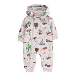 hiver avec bébé Mes petits essentiels de l'hiver avec Bébé ! 48 - Blog Mariage