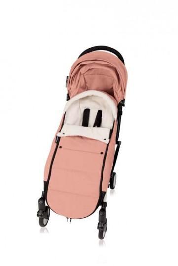 hiver avec bébé Mes petits essentiels de l'hiver avec Bébé ! 3 - Blog Mariage