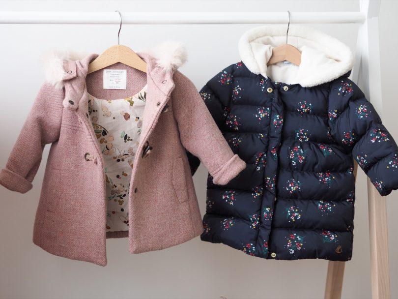 hiver avec bébé Mes petits essentiels de l'hiver avec Bébé ! 5 - Blog Mariage