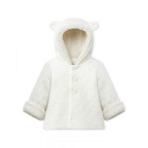 hiver avec bébé Mes petits essentiels de l'hiver avec Bébé ! 34 - Blog Mariage