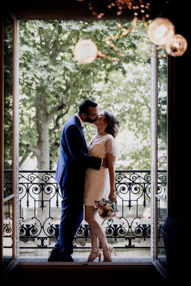 mariage-paris-lapprentiemariee