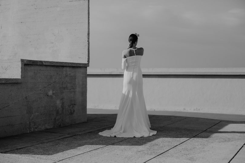 Manon Gontero collection 2018 Manon Gontero Collection 2018 9 - Blog Mariage