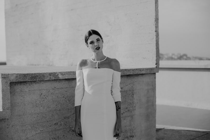 Manon Gontero collection 2018 Manon Gontero Collection 2018 7 - Blog Mariage