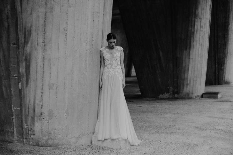 Manon Gontero collection 2018 Manon Gontero Collection 2018 97 - Blog Mariage