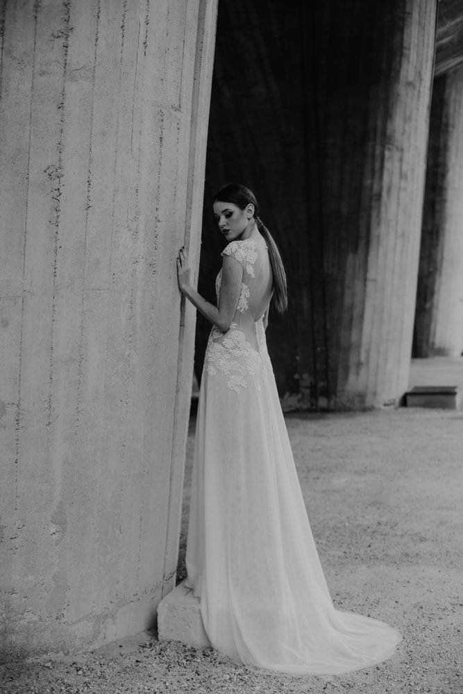 Manon Gontero collection 2018 Manon Gontero Collection 2018 95 - Blog Mariage