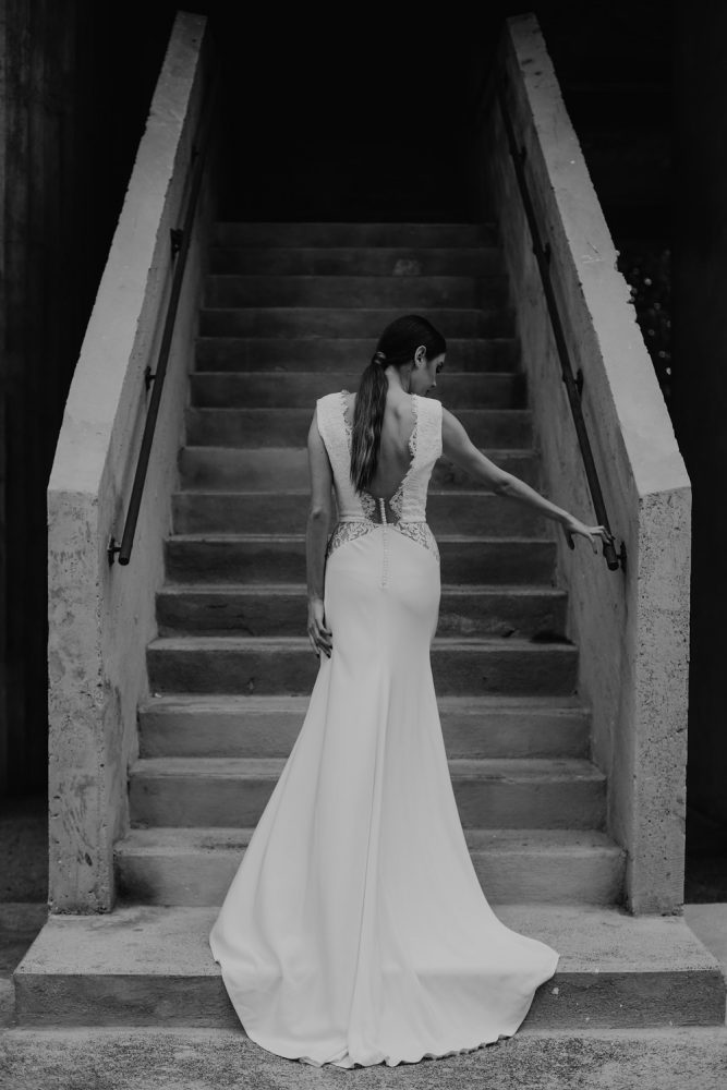 Manon Gontero collection 2018 Manon Gontero Collection 2018 87 - Blog Mariage