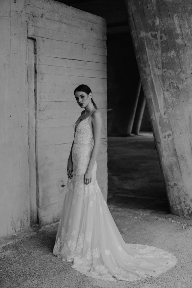Manon Gontero collection 2018 Manon Gontero Collection 2018 103 - Blog Mariage