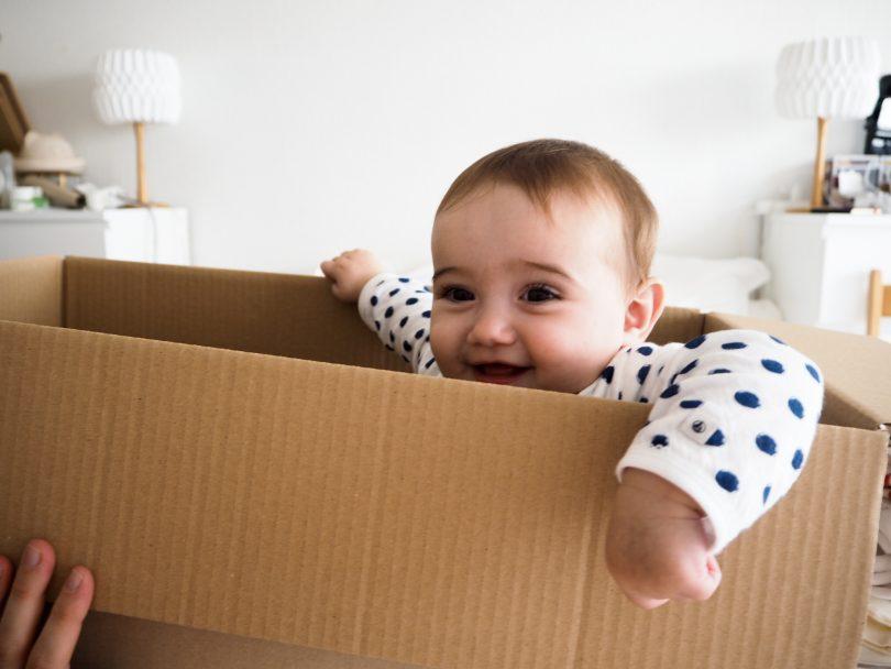 déménagement Déménagement express 1 - Blog Mariage